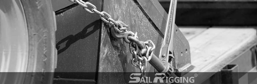 Qingdao Sail Rigging,shackle,load binder,eye bolt,turnbuckle,hook,wire rope clip,nut,bolt,metal clip,rigging hardware,factory,manufacturer,supplier
